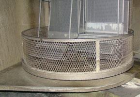 Proceso de pre-tratamiento y fosfatizado de metales